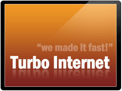 Turbo Internet Accelerator